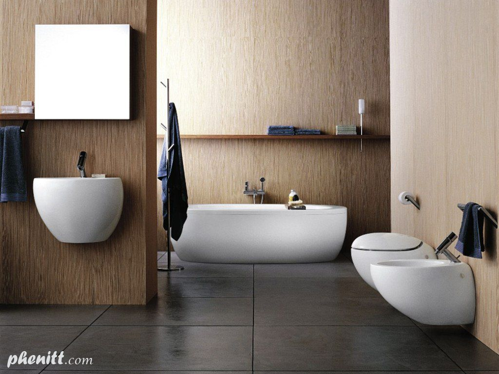 Ultra Modern Italian Bathroom Design From Italian Bathroom Fixtures Bathroom Design Fixt In 2020 Italienisches Badezimmer Armaturen Bad Badarmaturen