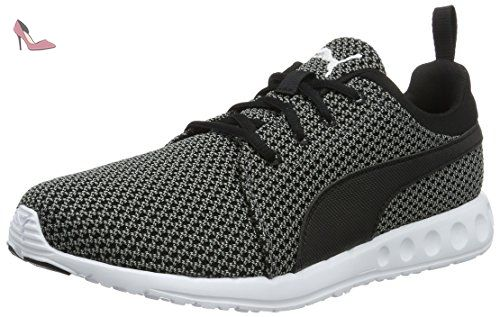 EQT Support RF, Sneakers Basses Mixte Adulte, Rose (Turbo/Core Black/FTWR White), 41 1/3 EUadidas