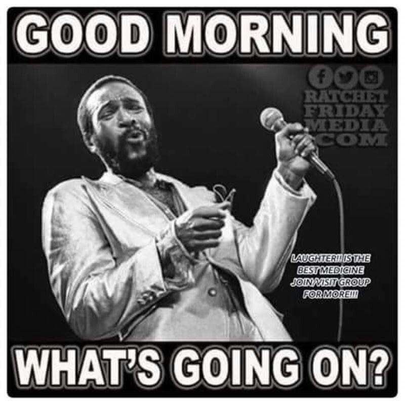 Good Morning Morning Quotes Funny Good Morning Quotes Funny Good Morning Memes