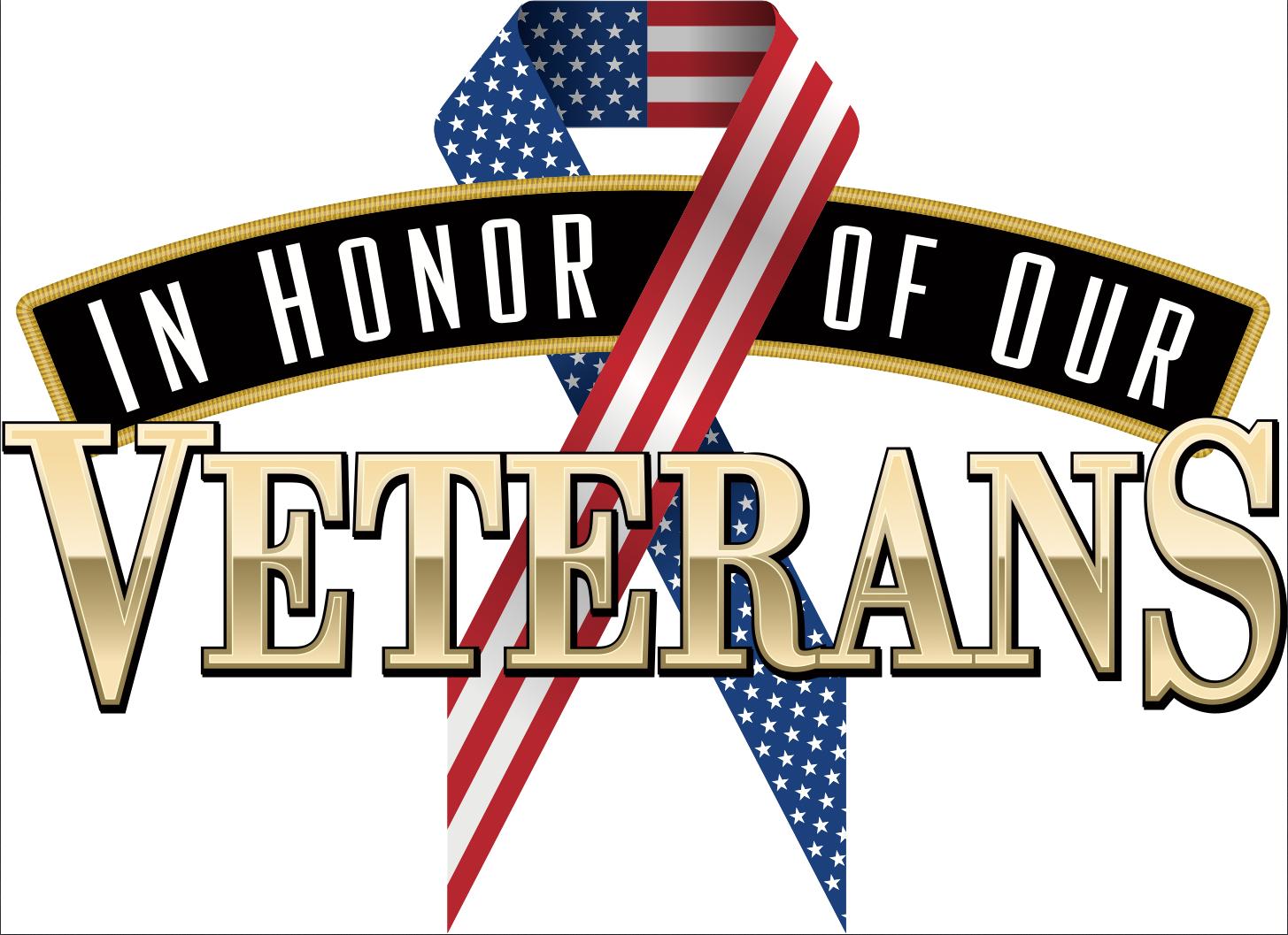 Veterans Helping Veterans Accomplish Their Goals And Dreams | Veterans day  quotes, Veterans day images, Memorial day thank you