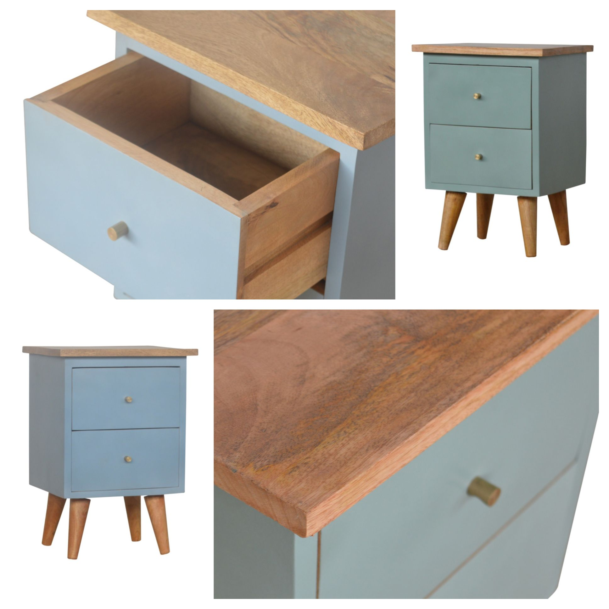 Wholesale Furniture Wholesale furniture, Furniture