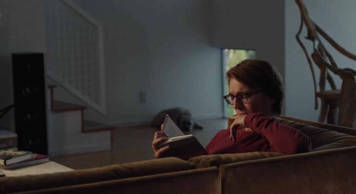 Ruby Sparks | Ruby sparks, Beautiful film, I movie