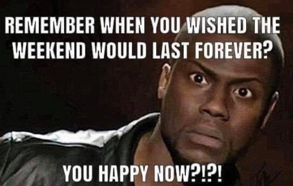 Meme 149181806395333996 Funny Friday Memes Funny Text Messages Funny Texts