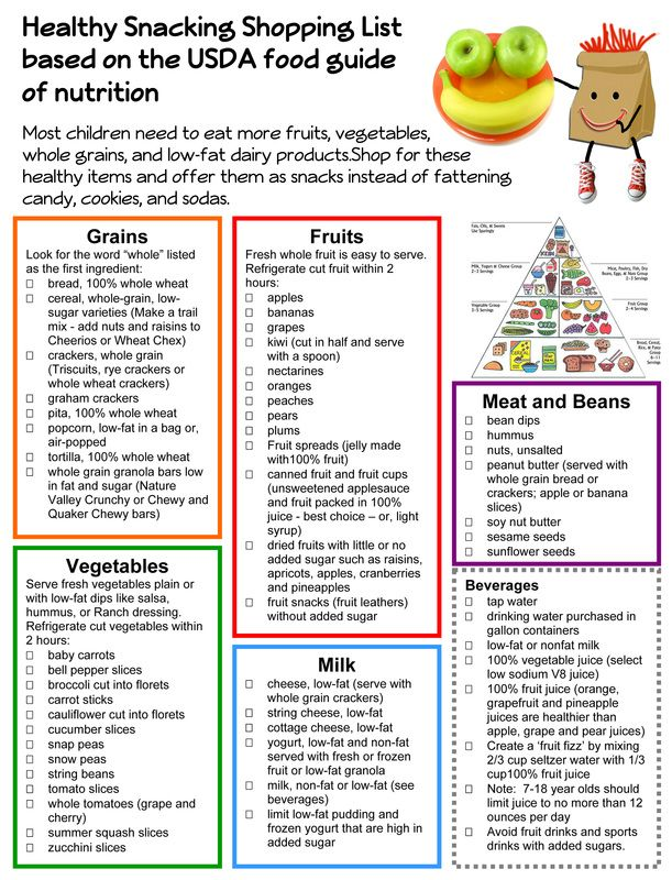 healthy snacks list biography source google com pk here s a fun