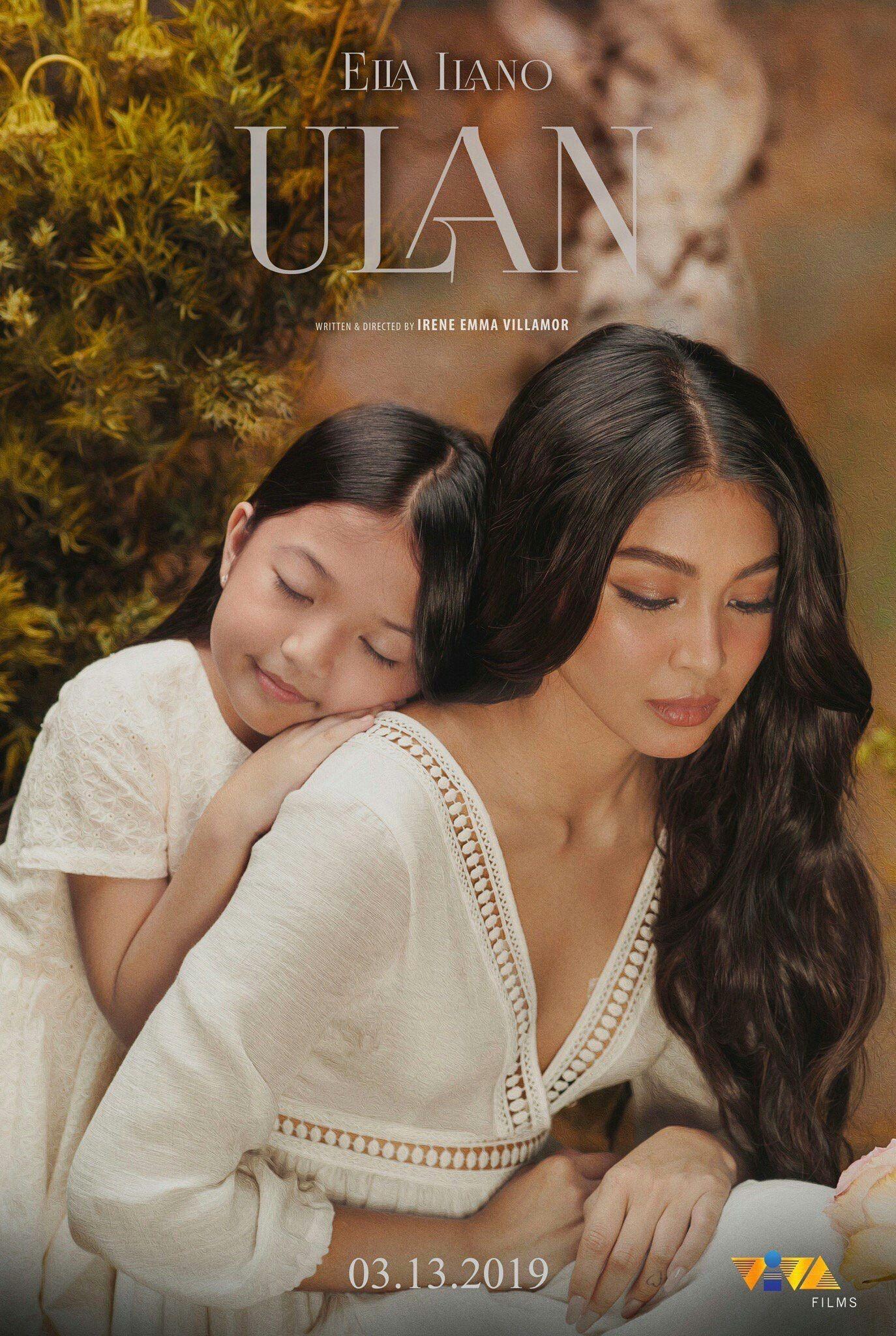 Viva Films Ig Post Feb 10 2019 Maya Maya