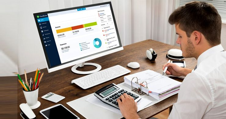 Heres a complete guide what is quickbooks hosting