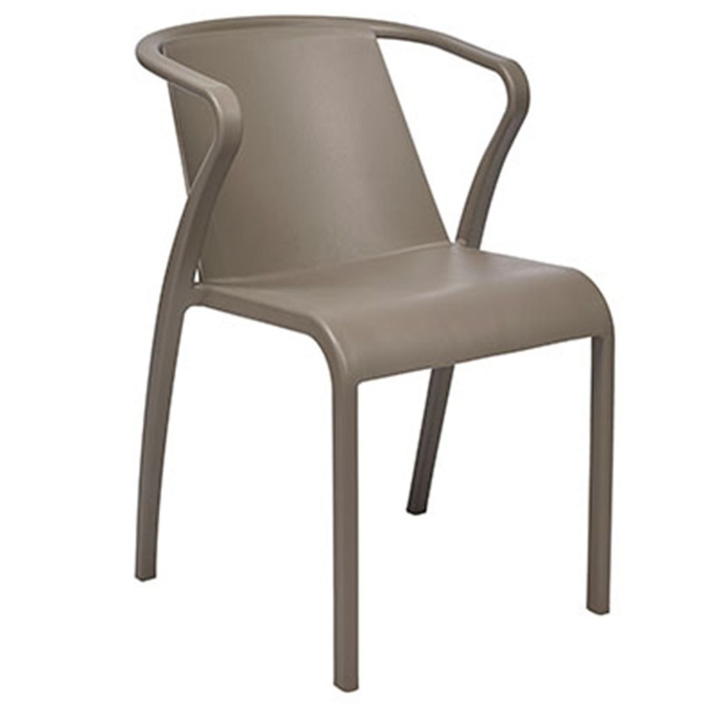epingle sur chaises de reunion