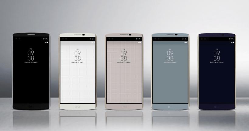 LG V10 riceve in Italia l'aggiornamento ad Android Marshmallow  #follower #daynews - http://www.keyforweb.it/lg-v10-riceve-italia-laggiornamento-ad-android-marshmallow/