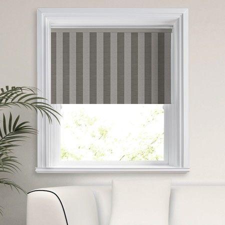Aliona, Bruna - Roller Blind | Living Room | Pinterest ... | {Roller küchen grau 66}