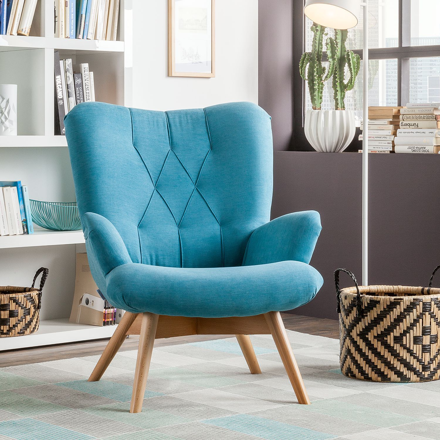 Sessel Aqua Sessel Tias Webstoff Products Sleeper Chair Room Planning Und