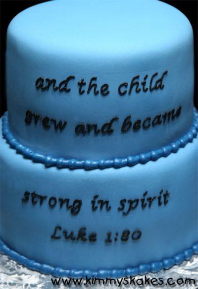 Bible Verse Baptism Quotes Baptism Bible Quotes