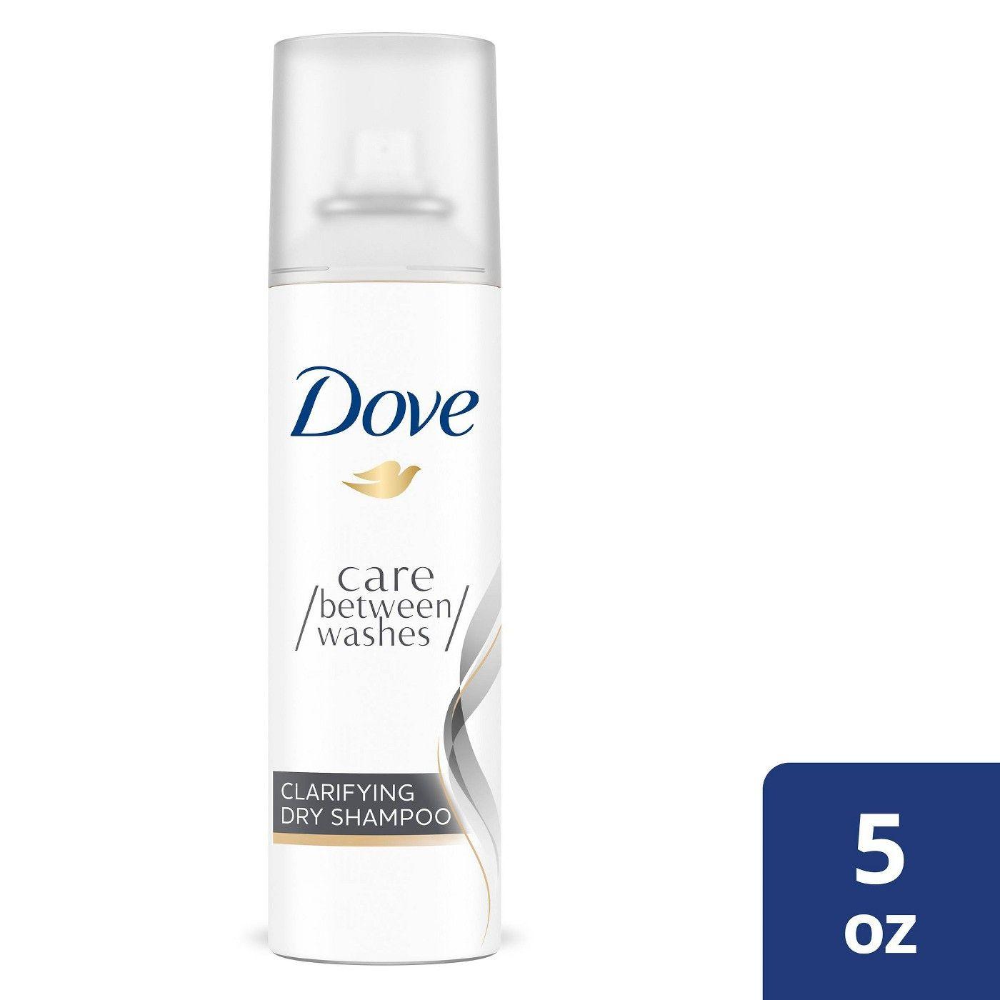 Dove Clarifying Charcoal Dry Shampoo 5oz Affiliate Charcoal Ad Clarifying Dove Dry Shampoo Dove Dry Shampoo Waterless Shampoo