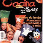 Picasa Web Albums - Claudia Ortega