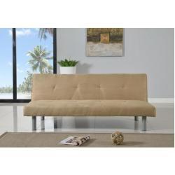Photo of McCandlishWayfair.de sofa bed