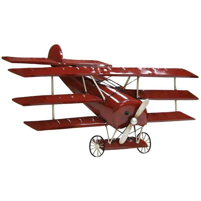 Red tri plane metal wall decor also renovation ideas pinterest rh