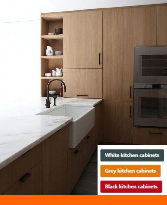 Kitchen Tiles Kenya: Kitchen Designs Kenya #kitchencabinets And