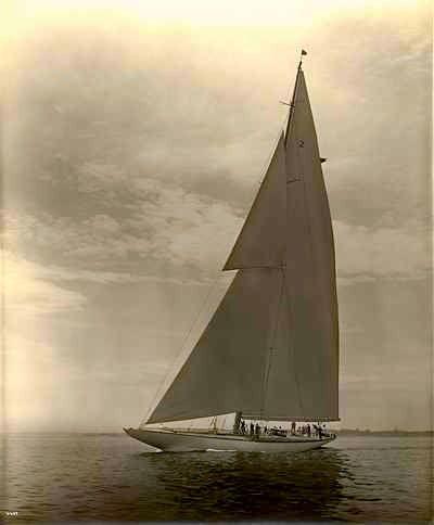 take me sailing ...... PLEASE!!!!