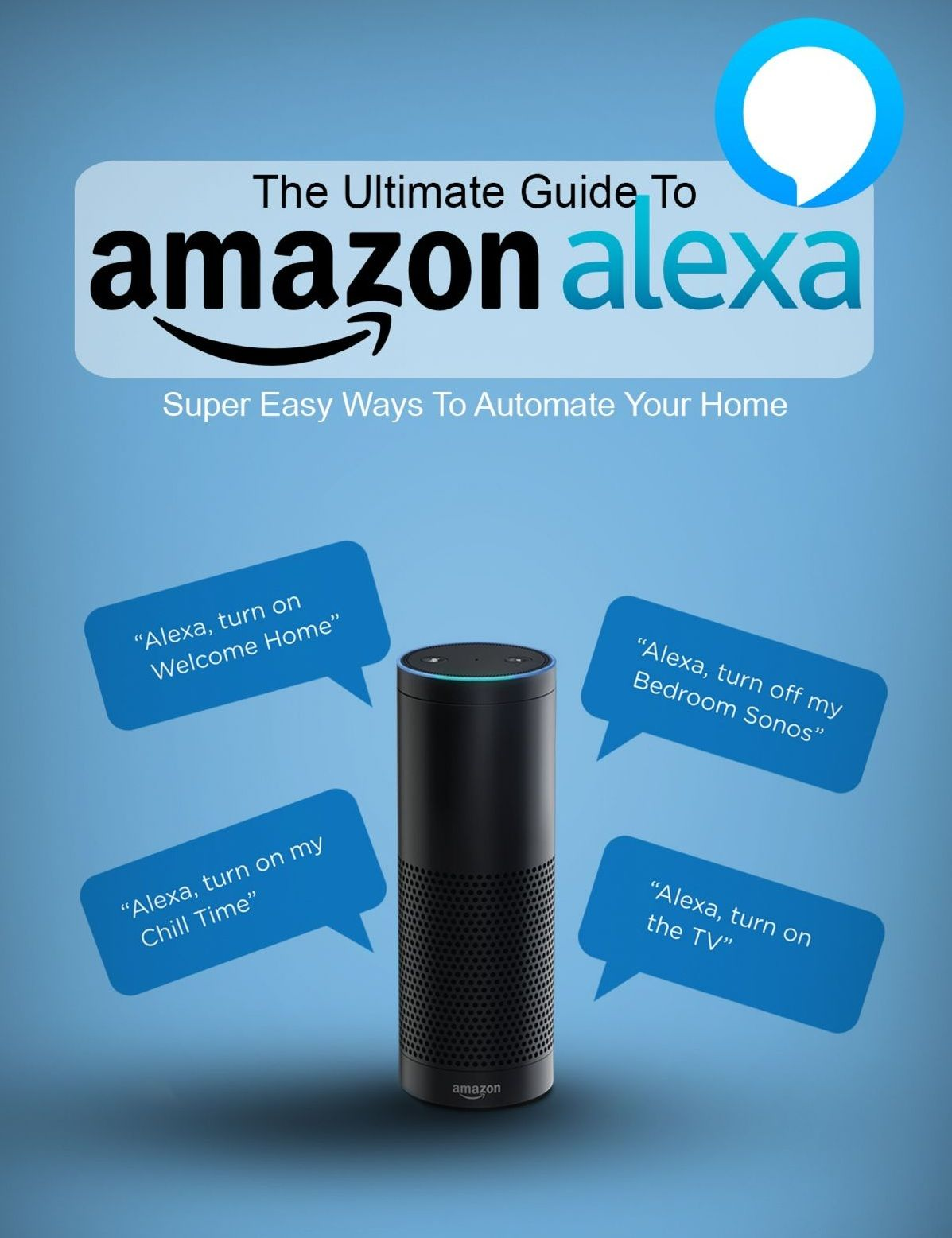 Why Do You Need To Know All About Alexa App And It S Features Alexa App Download Alexa App Alexa Setup
