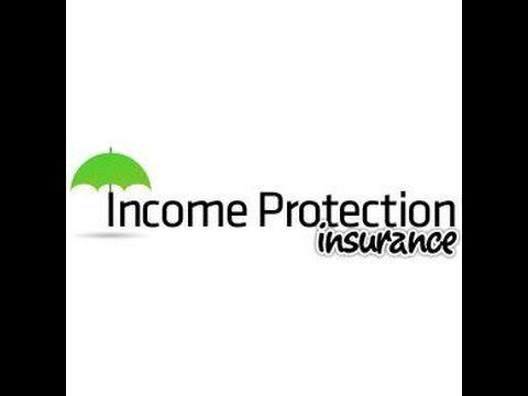 Insurance Quotes Online Prepossessing Auto Insurance Quotes Online Insurance Statistics Insurance