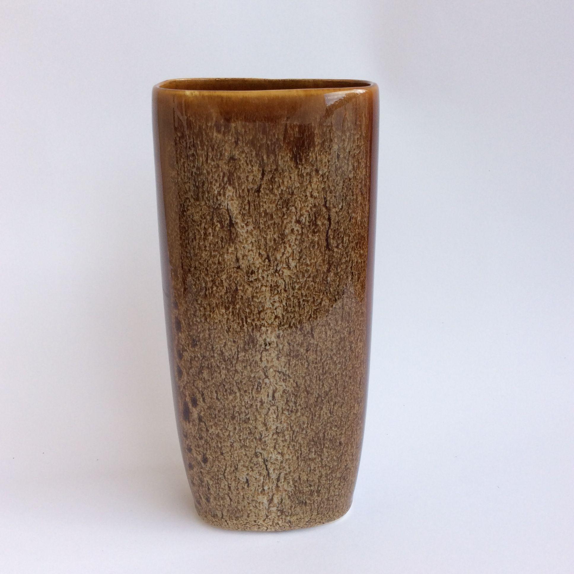 Wazon Pruszkow Vase Home Decor Decor