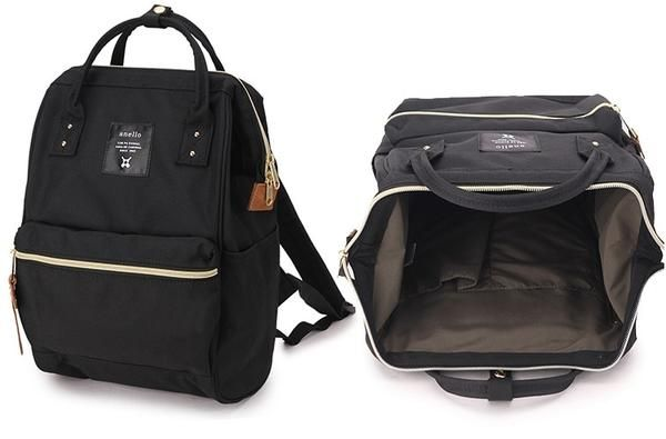 Cute Backpack Bag Women Girls Lightweight Leisure Bag -6120