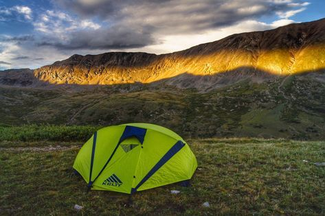 camping dispersed colorado near areas tent california camp denver beach places ohio