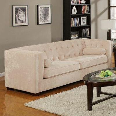 Excellent Nia Sleeper Sofa Upholstery Furniture Coaster Furniture Theyellowbook Wood Chair Design Ideas Theyellowbookinfo
