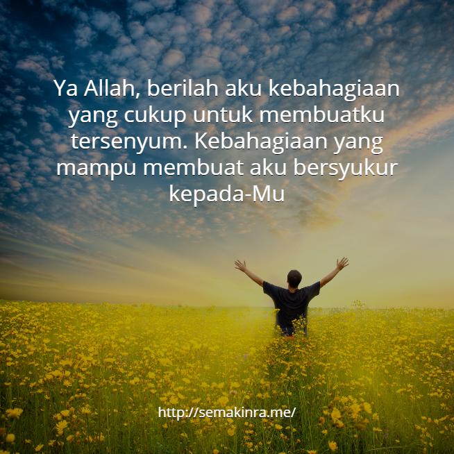 Untaian Kata Mutiara Islami Yg Indah Tentang Bersyukur Kata Ucapan Indah Bermakna Quran Bersyukur Allah