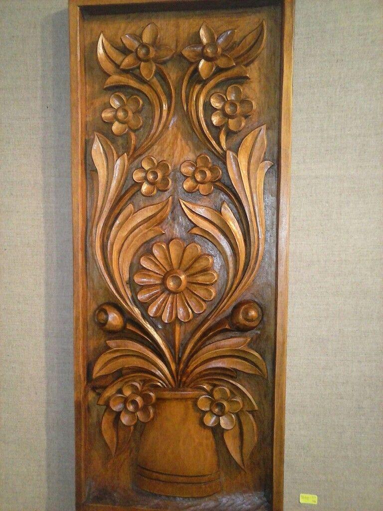Woodcarving In Bulgaria Front Door Design Wood Door Design Wood