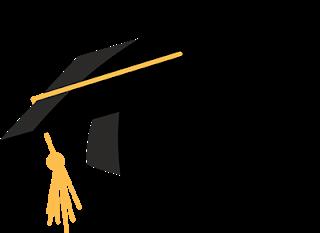 Graduating Children Clipart Graduation Hat Kids Clipart Graduation Pictures