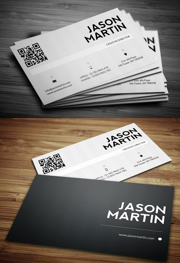 Creative Individual Business Card Business Cards Creative Unique Business Cards Creative Unique Business Cards