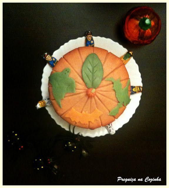 http://preguicanacozinha.blogspot.pt/2012/11/130-abobora-de-halloween.html