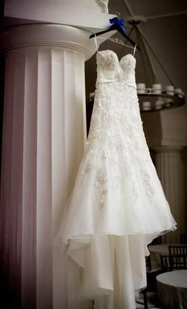 Mori Lee 1953 Buy This Dress For A Fraction Of The Salon Price On