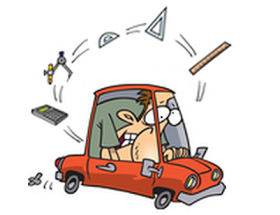 PROFESSORES LUSOS: Subsídios de Transporte - Deslocações em Serviço