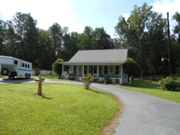 Home for sale/rent near Fort Benning, Georgia  3 Bed / 3 Bath