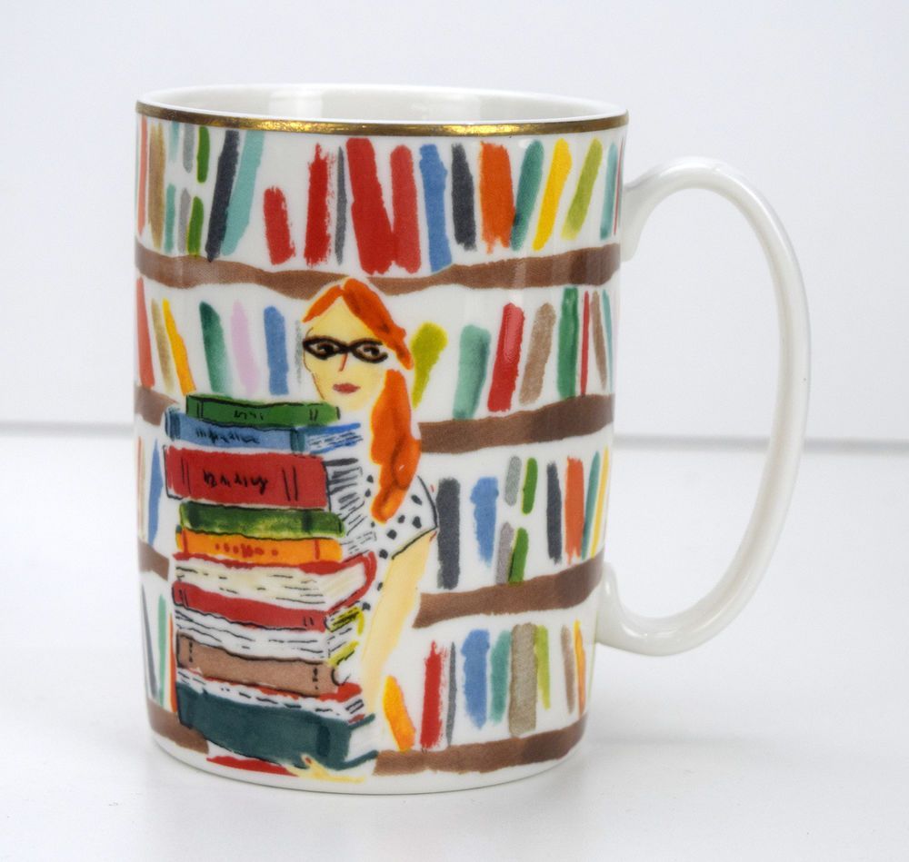 12+ Kate spade book cup ideas in 2021