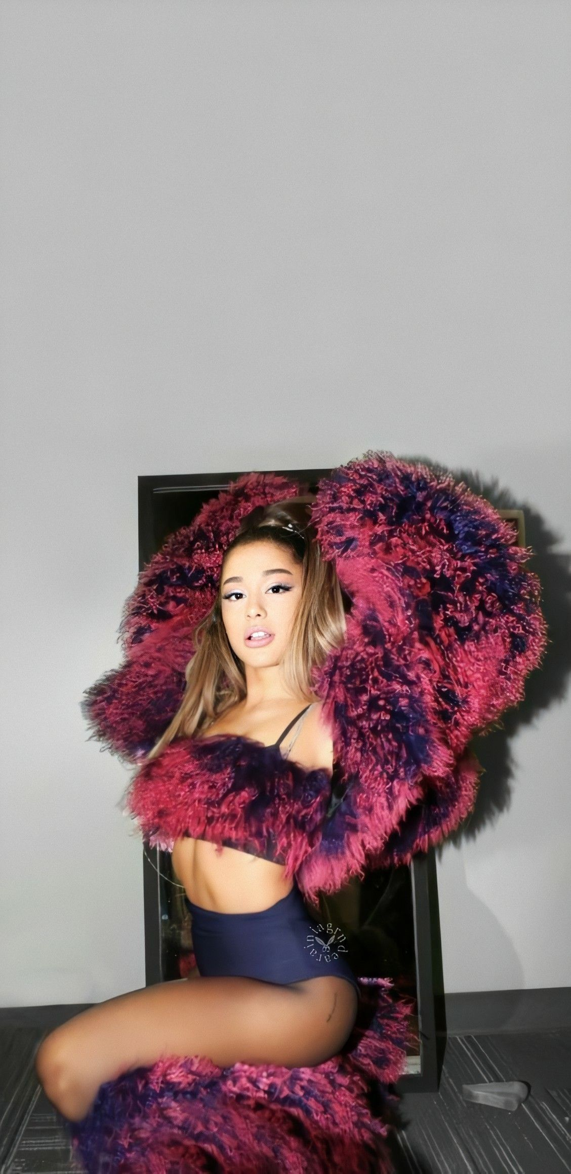 Photo of Ariana grande wallpaper – Welcome to Blog
