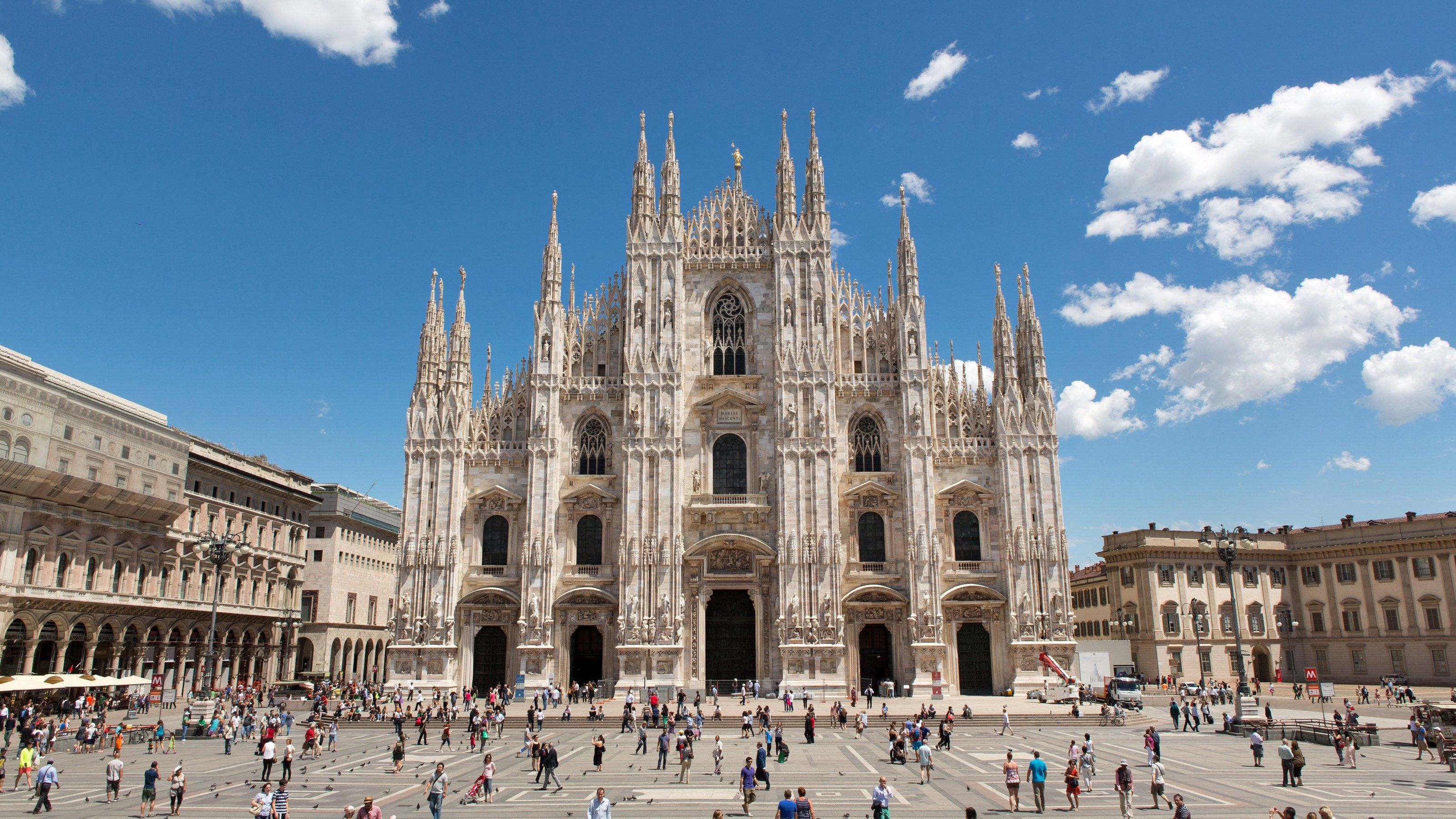 cheap deals to milan italy