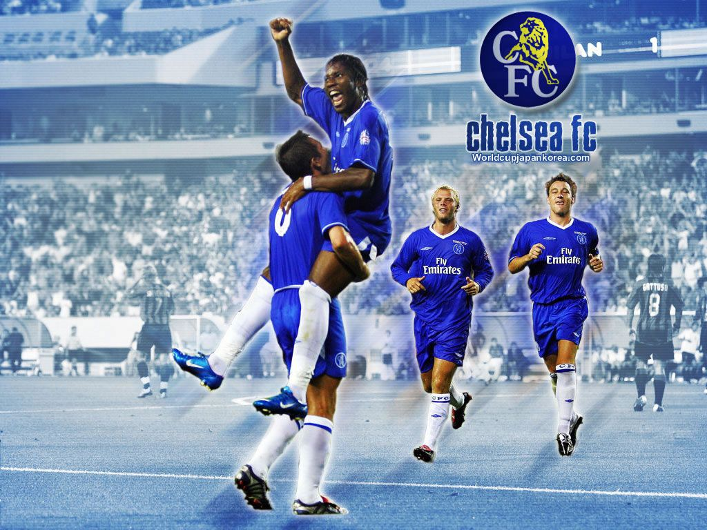 92 best chelsea fc images on pinterest chelsea football blue chelsea fc voltagebd Gallery