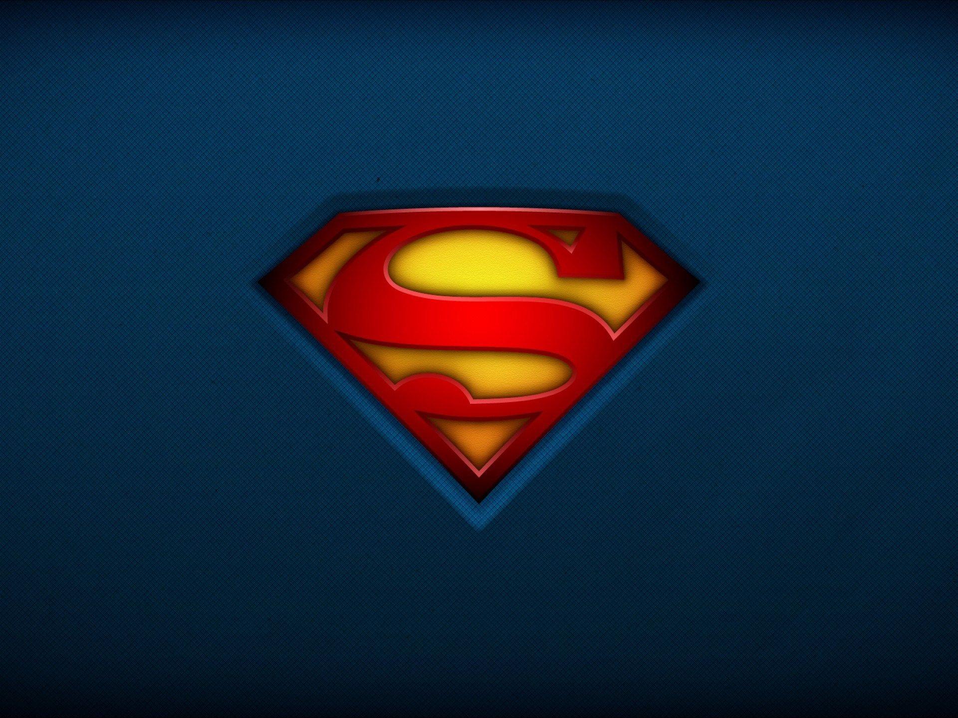 Superman Wallpaper Widescreen Retina Imac 640 KB