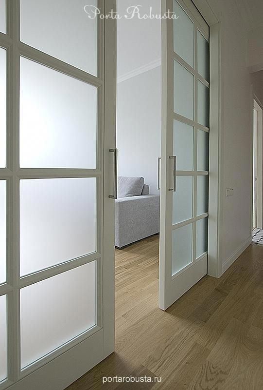 Home Office Sliding Glass Room Dividers Inspirational Gallery: Closet Door Systems