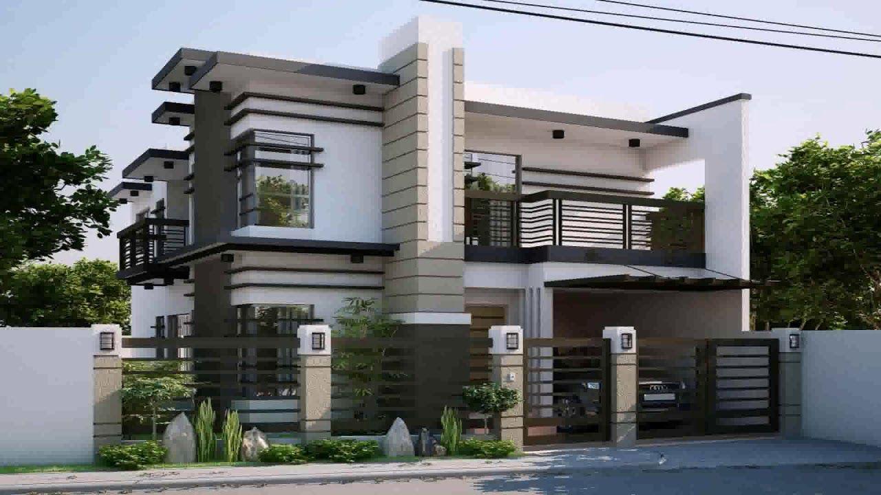 Garage Design In The Philippines Garage Interior Ideas 34086470 Simple Garage Design How To C Minimalist House Design Zen House Design 2 Storey House Design