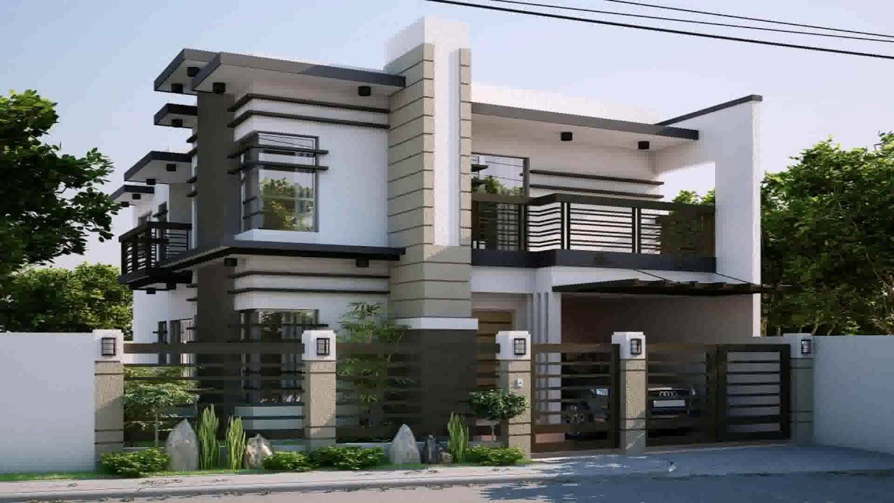 Image Result For Garage Design Ideas Philippines Carport Designs
