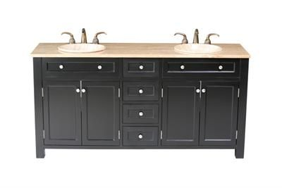 Sam S Club Furniture Clearance Bathroom Vanity With Marble Style