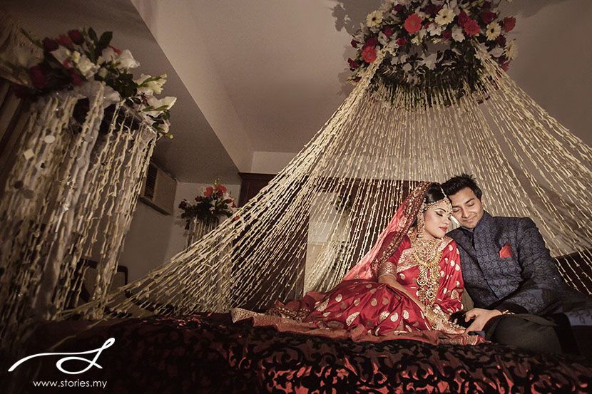 Bangladeshi Wedding Fascinating In 2019 Pinterest Wedding