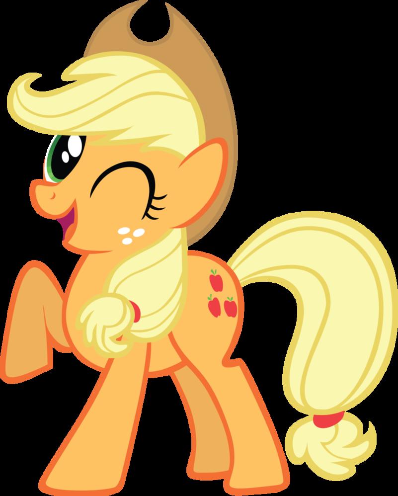 Resultado De Imagem Para My Little Pony
