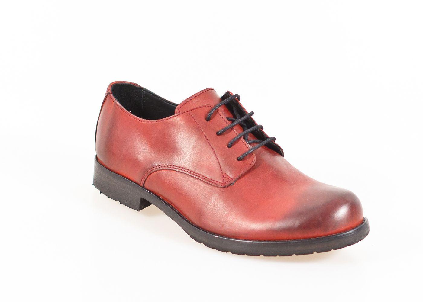 super popular 60408 366fb shoes rokin footwear_roy | Frav FW 13/14 Women's shoes