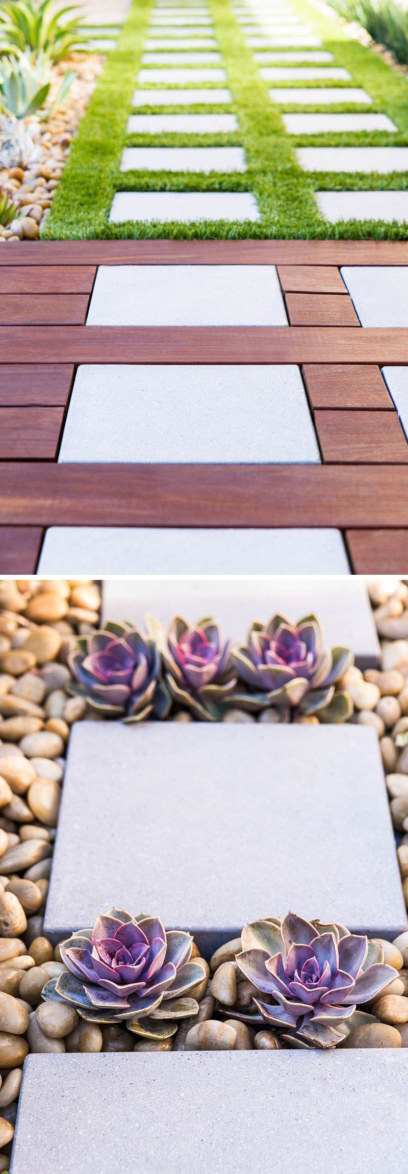 8 Elements To Include When Designing Your Zen Garden Pavers