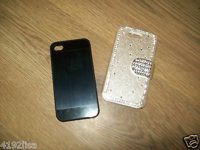 iphone 4s cases https://t.co/DFep595Cko https://t.co/F5Smo51WFa