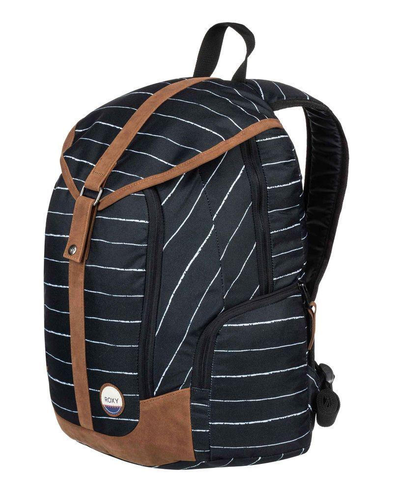 3cbbf08f17 NEW ROXY Ready To Win Backpack Womens | Fashion Styles Australia in ...